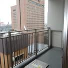 パークアクシス日本橋ステージ / 13階 部屋画像9
