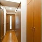 麹町MCM / 202 部屋画像9