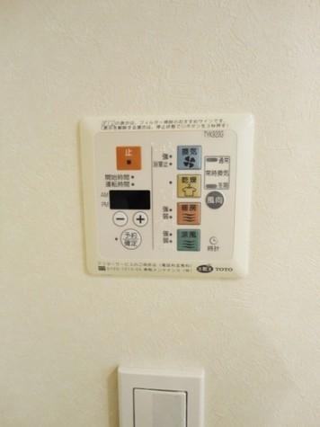 日本橋ファーストレジデンス / 7階 部屋画像9