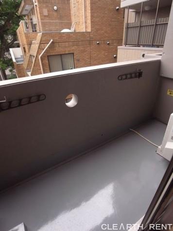 菱和パレス駒沢大学駅前 / 2階 部屋画像9