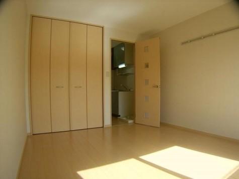 グランファミーユ / 1階 部屋画像9