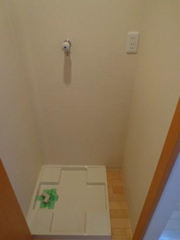 グレンパーク池田山 / 4階 部屋画像9