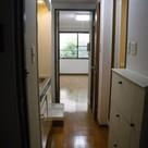 シャルレ早稲田 / 2階 部屋画像9