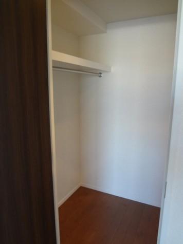パークアクシス辰巳ステージ / 12階 部屋画像9
