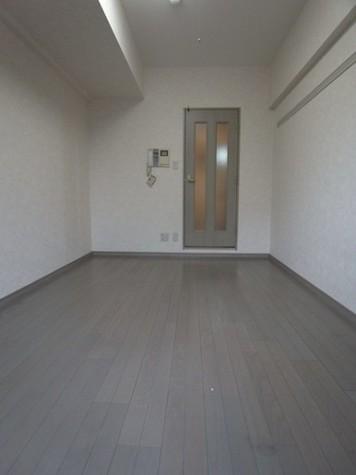 菱和パレス駒場東大 / 404 部屋画像9