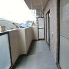 ルミエール多摩川 / 4階 部屋画像9