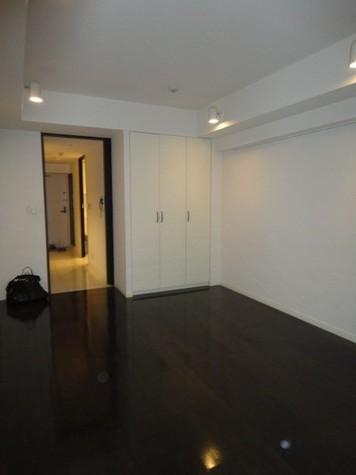コンパートメント東京中央 / 3階 部屋画像9