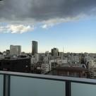 プレジリア東日本橋 / 6階 部屋画像9