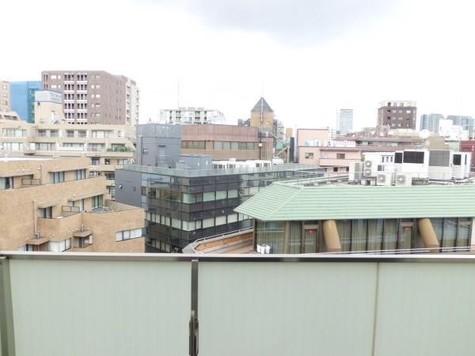 半蔵門 1分マンション / 10階 部屋画像9