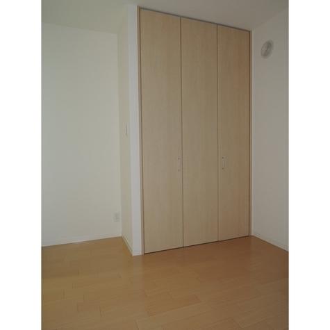 リュミエールK / 2 Floor 部屋画像9