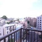 パレステュディオ本郷東大前 / 7階 部屋画像9
