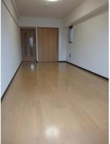 ラ・フェリーチェ / 2階 部屋画像9