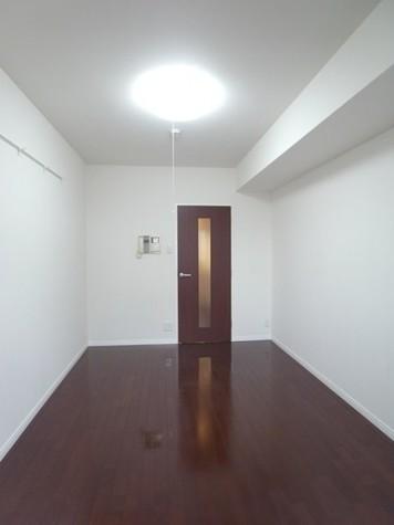 レジディア神楽坂 / 6階 部屋画像9
