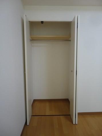 コンフォリア銀座EAST / 207 部屋画像9