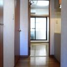 菱和パレス渋谷西壱番館 / 9階 部屋画像9