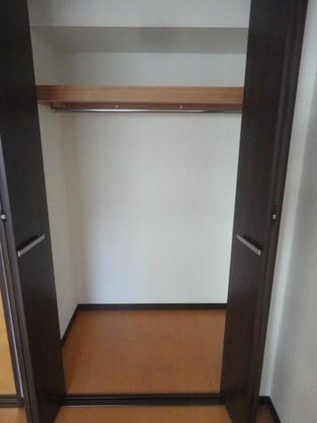 プラザ勝どき A棟 / 9階 部屋画像9