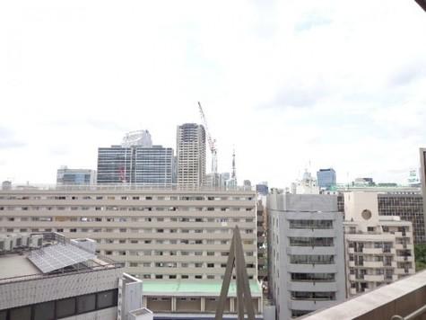 パレステュディオ芝浦City / 10階 部屋画像9