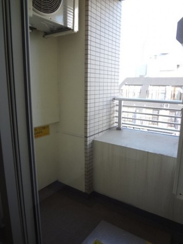 ネクステージレジデンス中央湊 / 11階 部屋画像9