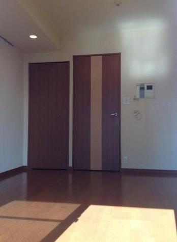 パレステュディオ芝浦TokyoBay(東京ベイ) / 9階 部屋画像9