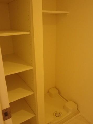 パークサイド湯島台 / 2階 部屋画像9