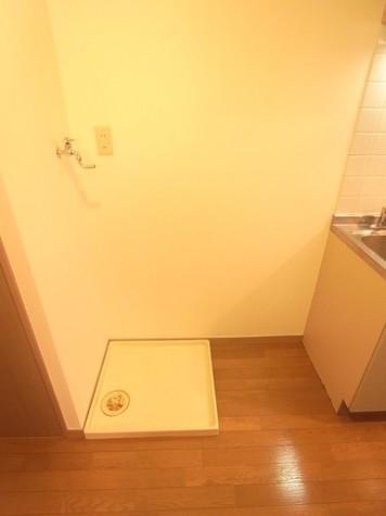 菱和パレス五反田西 / 7階 部屋画像9