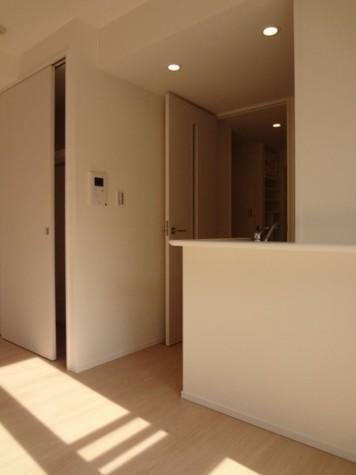 パークサイド湯島台 / 4階 部屋画像9