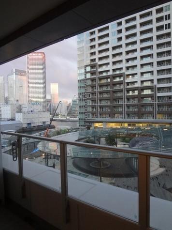 THE TOKYO TOWERS MID TOWER(ザ・東京タワーズミッドタワー) / 16階 部屋画像9