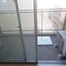 プレジリア新富町 / 4階 部屋画像9