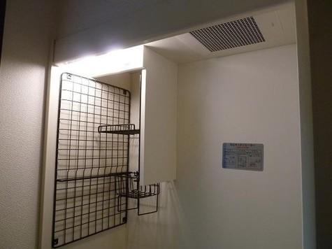 菅田ビル / 3階 部屋画像9