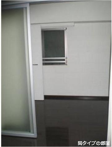 コンフォリア二番町 / 9階 部屋画像9