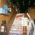 西山興業赤坂ビル / 6階 部屋画像9