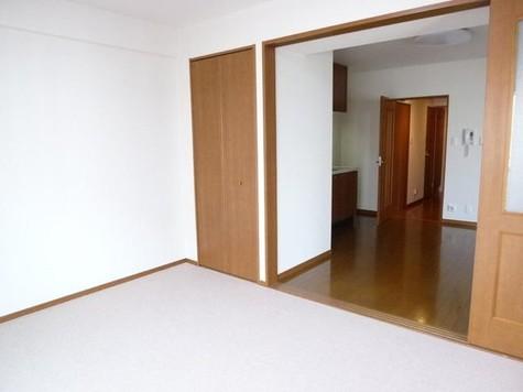 エクメーネ日本橋 / 2階 部屋画像9