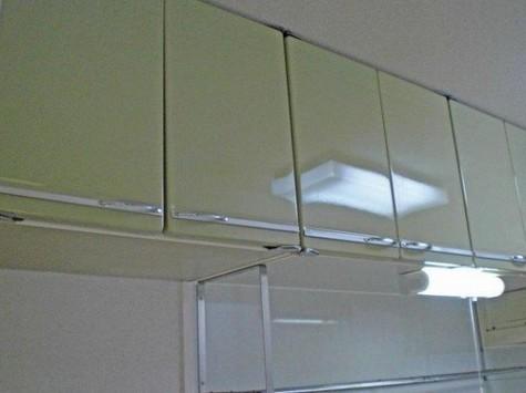 K・A・エンゼルハイム蒲田第3 / 4階 部屋画像9