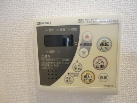 プレミアステージ内神田 / 8階 部屋画像9