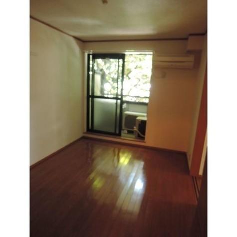 ピノ / 2階 部屋画像9