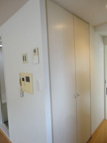 HF八丁堀レジデンスⅡ / 12階 部屋画像9