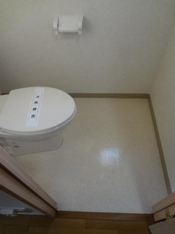 銀座レジデンス壱番館 / 4階 部屋画像9
