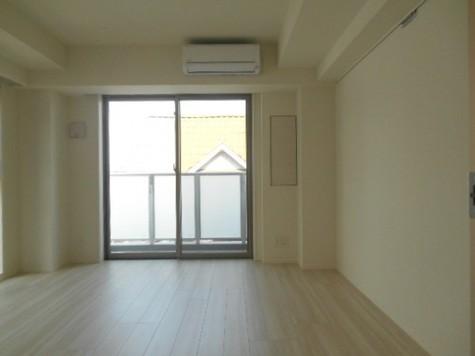 フレアージュ白金台 / 1階 部屋画像9