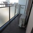 クリオレジダンス大森センター / 14階 部屋画像9