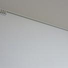 ドミール川崎2番館 / 3階 部屋画像9