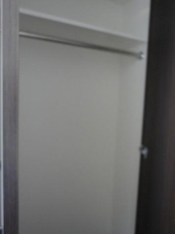 ジェノヴィア東陽町グリーンヴェール / 4階 部屋画像9