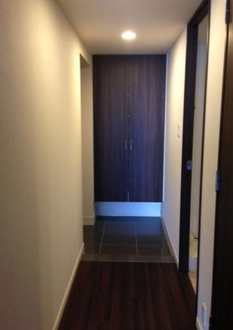 インプレストタワー芝浦エアレジデンス / 9階 部屋画像9