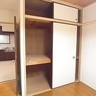 笹塚 7分マンション / 203 部屋画像9
