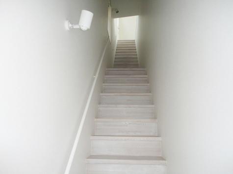 コミチテラス大岡山 / 3階 部屋画像9