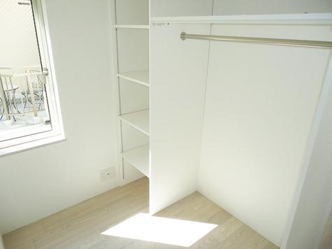 コミチテラス大岡山 / 2階 部屋画像9
