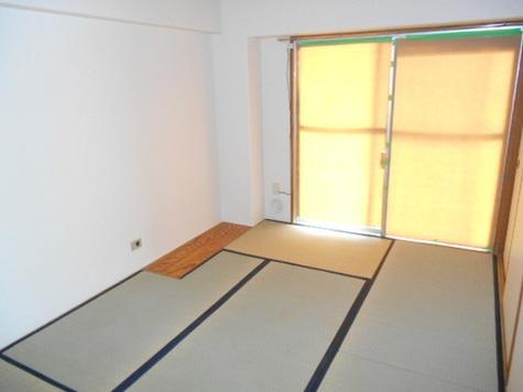 ハイネス目黒 / 5階 部屋画像9