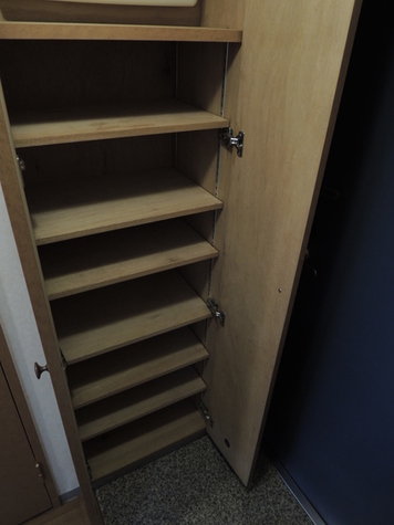 ドルックス横浜 / 3階 部屋画像9