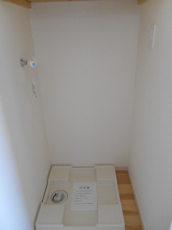 中目黒 12分アパート / 1階 部屋画像9