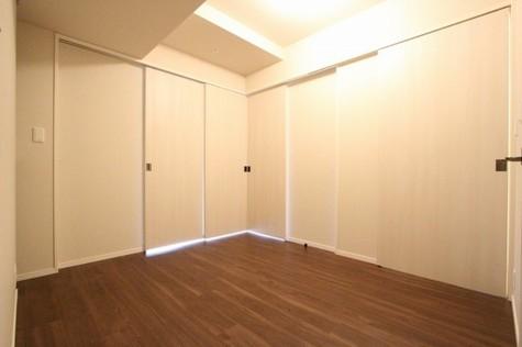 参考写真:洋室(12階・反転タイプ)