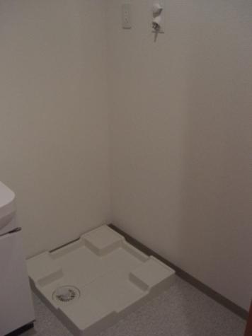 メゾンカトーレ / 205 部屋画像9